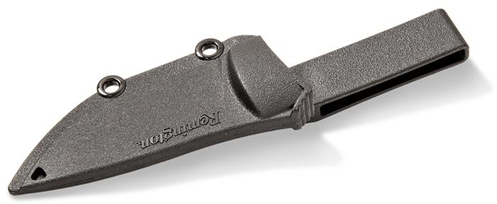 Remington Sportsman Fixed Blade - Small