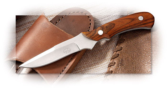 Hazen Knives Lil' Fighter