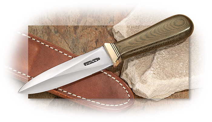 Randall Made Knives | AGRussell com
