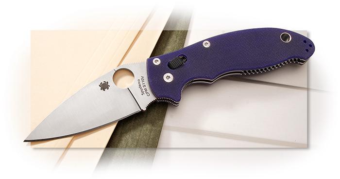 S90V Knives | AGRussell com