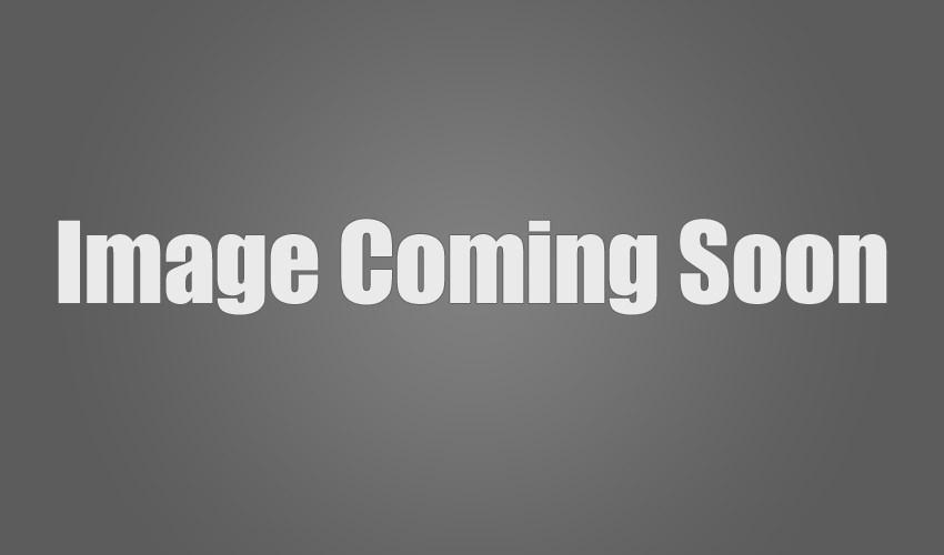 A.G. Russell™ 2013 Texas Ranger®